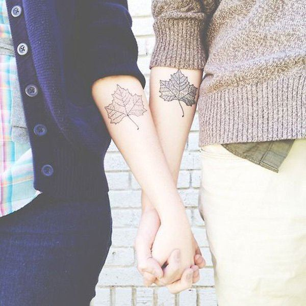 couple-tattoos-54