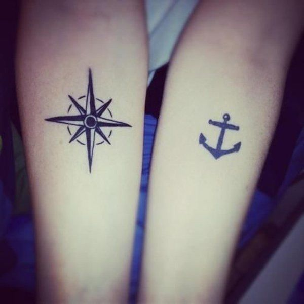 couple-tattoos-55