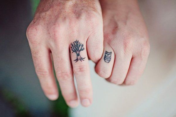 couple-tattoos-58