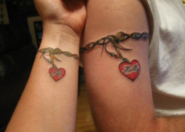couple-tattoos-59