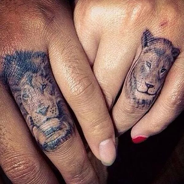 couple-tattoos-60
