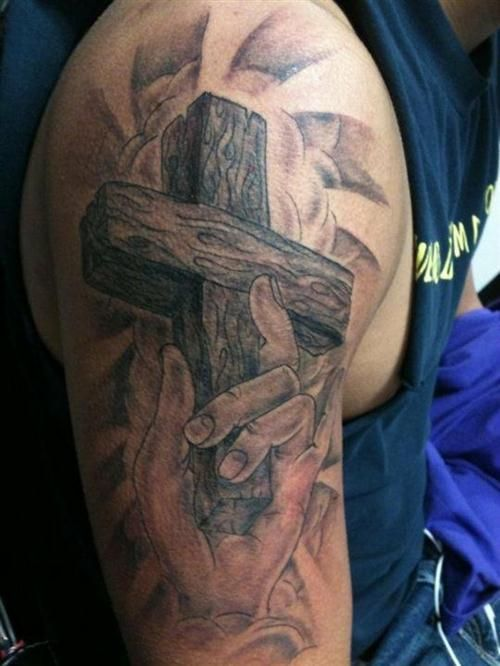 cross-tattoos-15