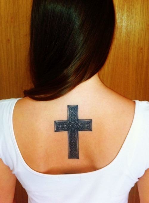 cross-tattoos-31