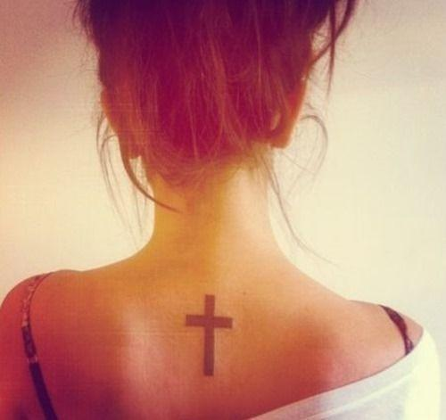 cross-tattoos-33