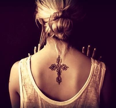 cross-tattoos-37