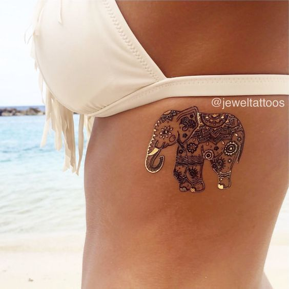elephant-tattoos-04