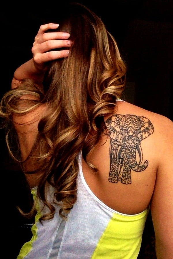 elephant-tattoos-09