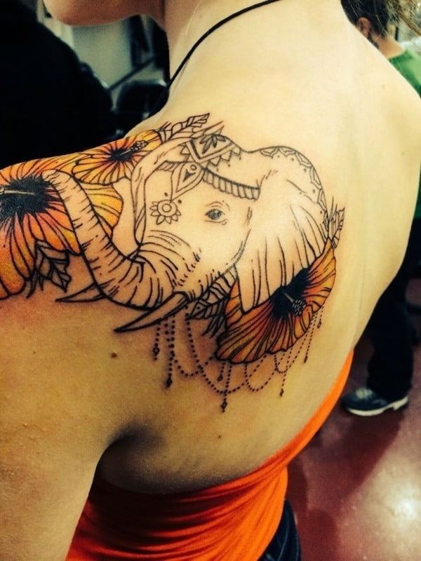 elephant-tattoos-13