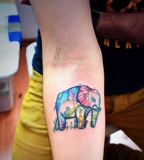elephant-tattoos-16