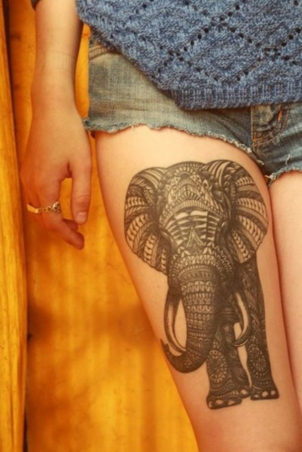 elephant-tattoos-18