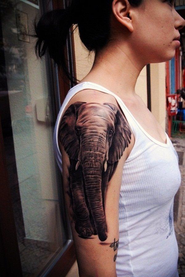 elephant-tattoos-28