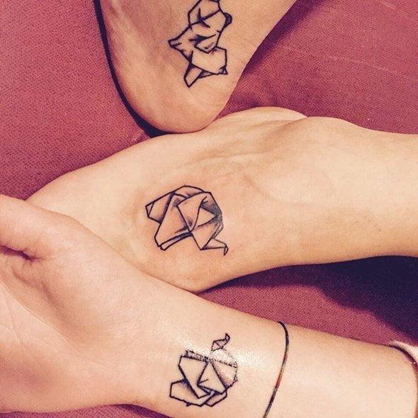 elephant-tattoos-33