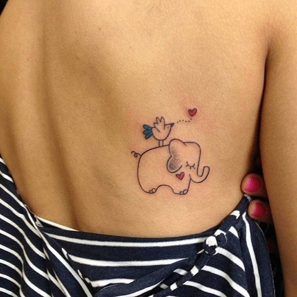 elephant-tattoos-38