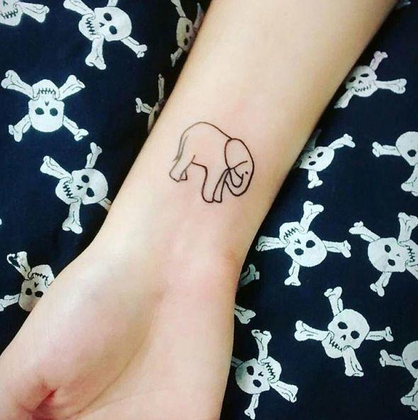 elephant-tattoos-40