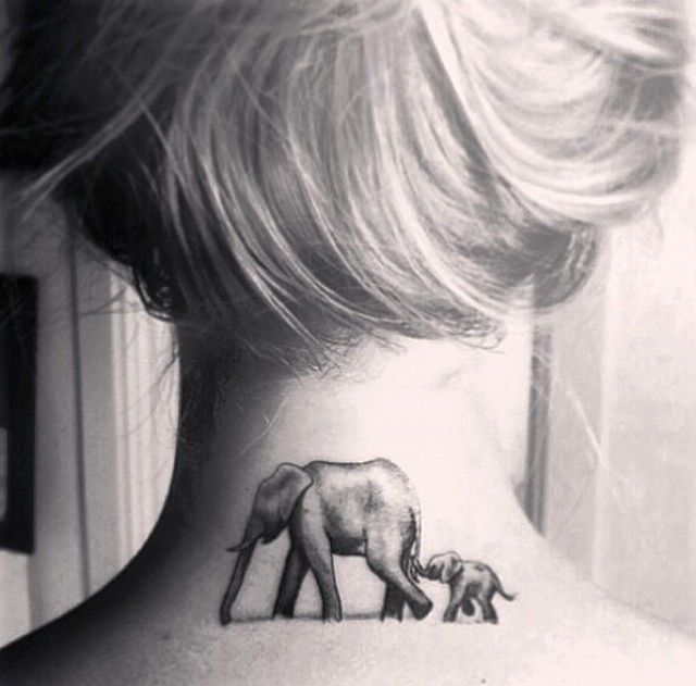 elephant-tattoos-43