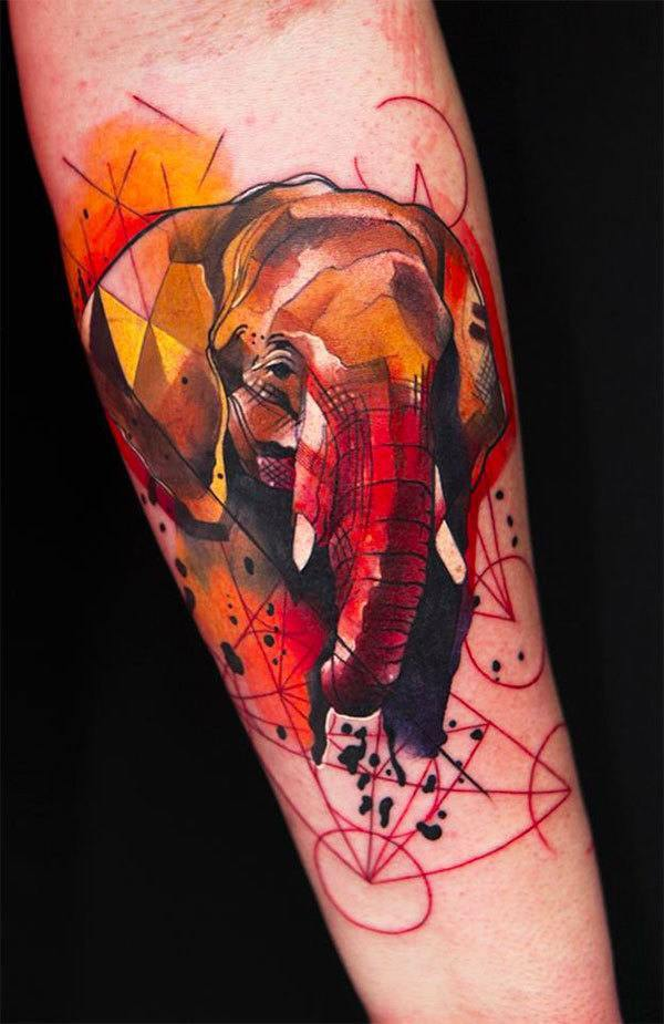 elephant-tattoos-47