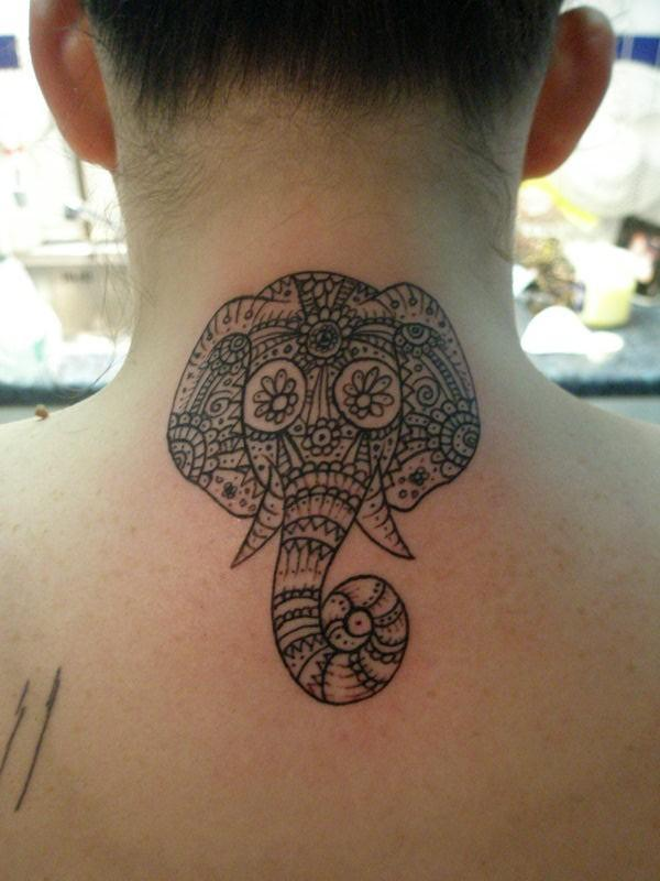 elephant-tattoos-50