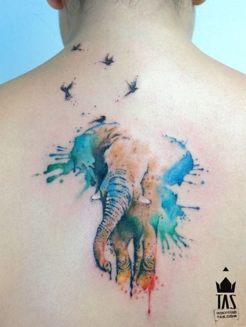 elephant-tattoos-55