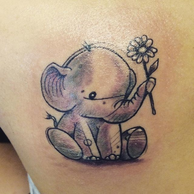 elephant-tattoos-57
