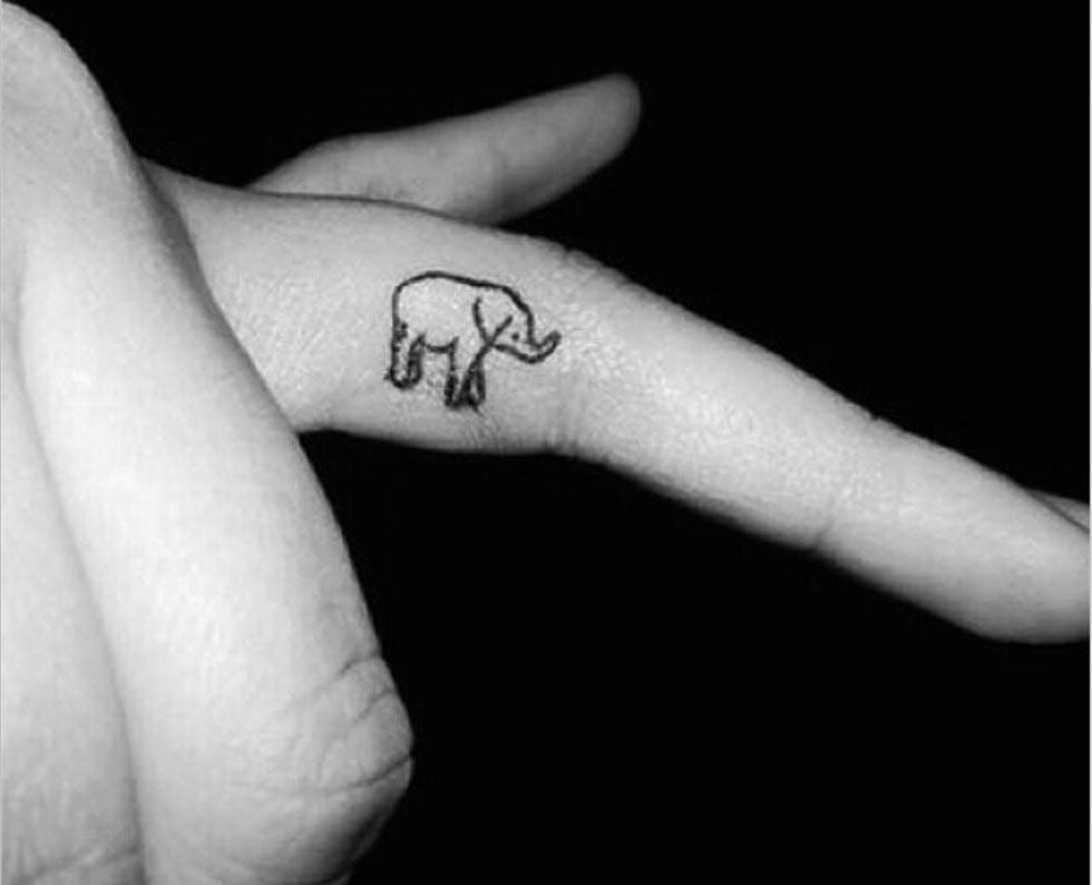 finger-tattoos-20