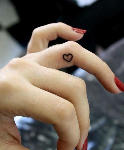 finger-tattoos-32