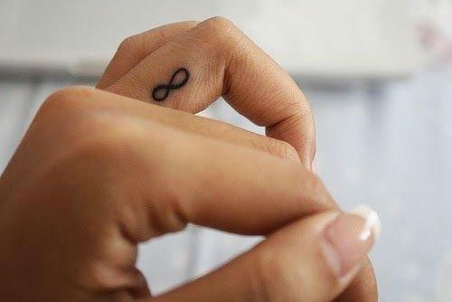 finger-tattoos-34