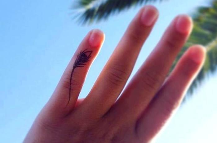 finger-tattoos-35