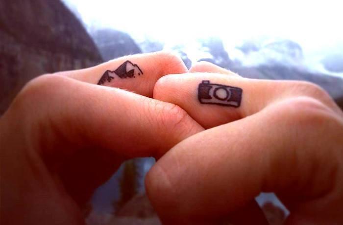 finger-tattoos-37