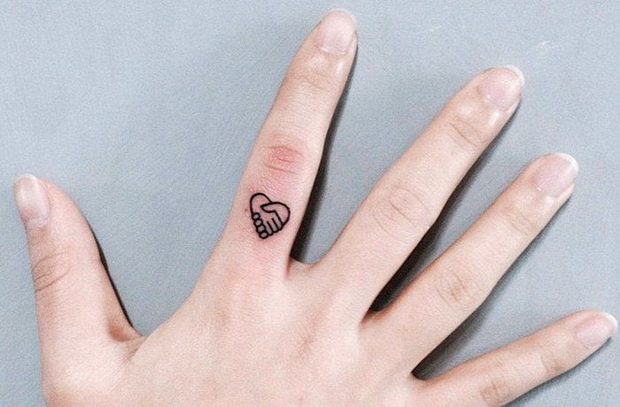 finger-tattoos-47