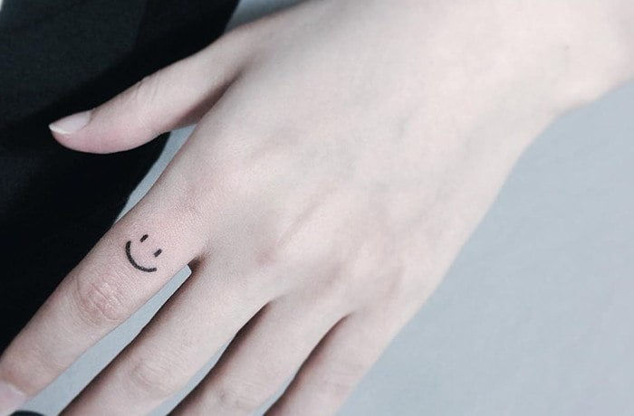 finger-tattoos-48