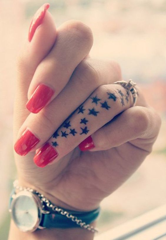 finger-tattoos-55