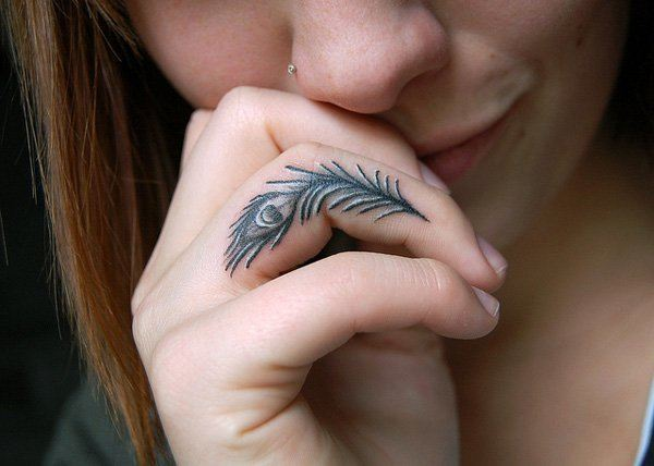 finger-tattoos-57