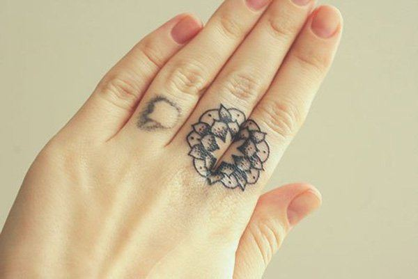 finger-tattoos-58
