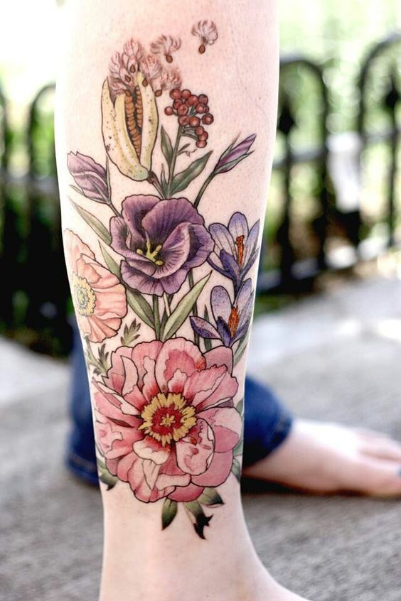 flower-tattoos-01