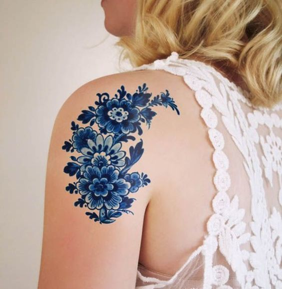 flower-tattoos-10