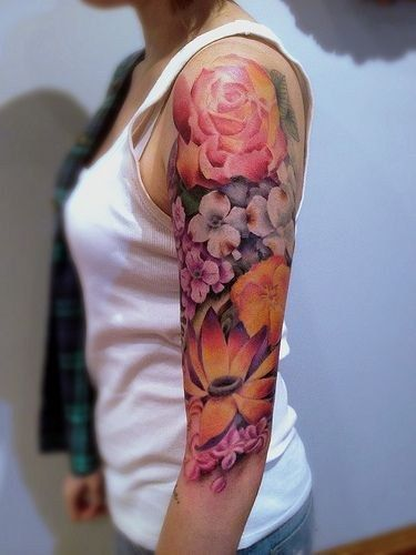 flower-tattoos-14