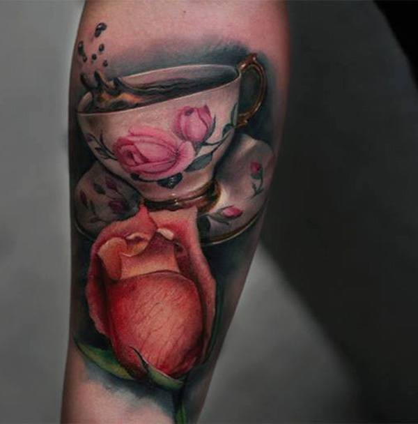 flower-tattoos-19
