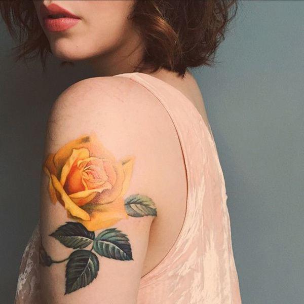 flower-tattoos-25
