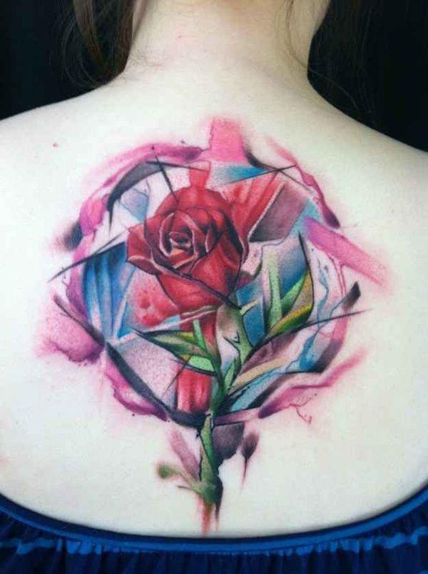 flower-tattoos-28