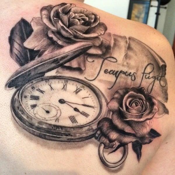 flower-tattoos-29