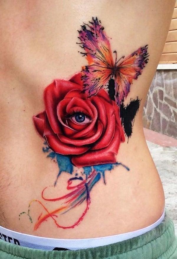 flower-tattoos-30