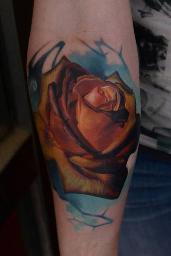 flower-tattoos-34