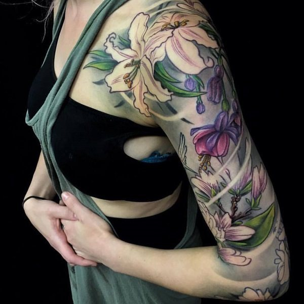 flower-tattoos-43