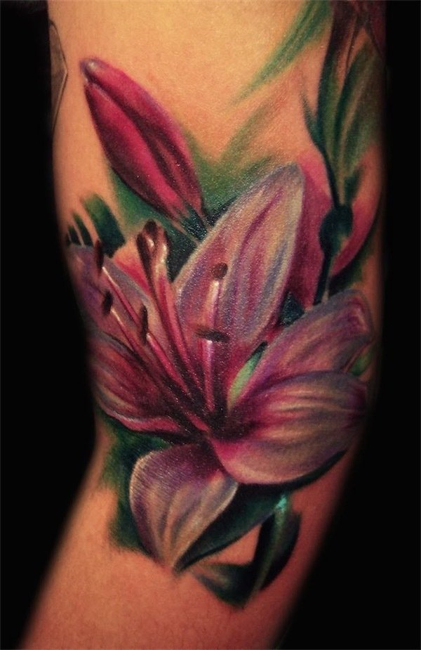 flower-tattoos-45