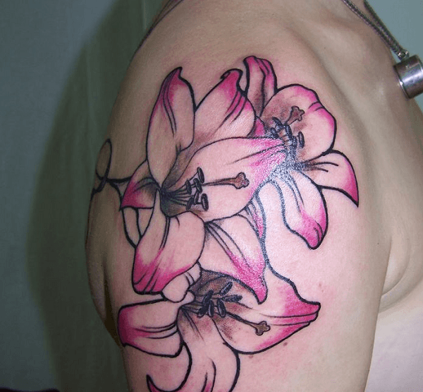 flower-tattoos-53
