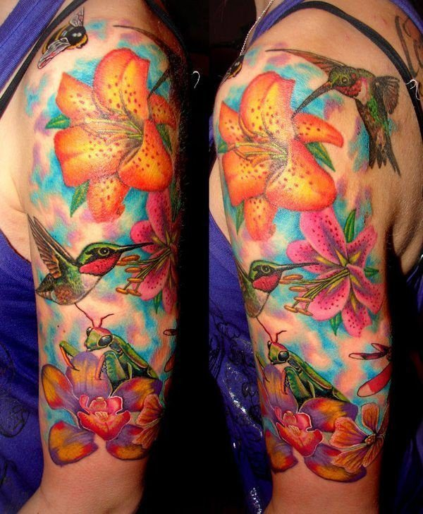 flower-tattoos-55