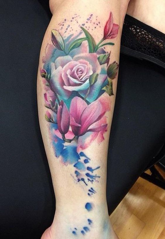 flower-tattoos-59
