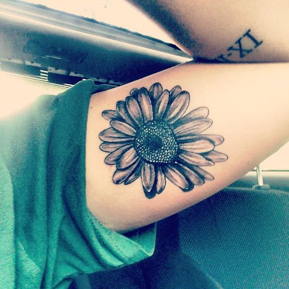 flower-tattoos-60