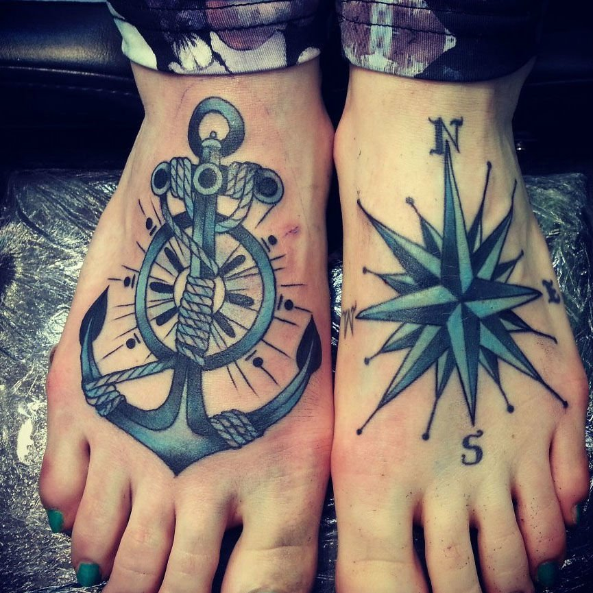 foot-tattoos-09