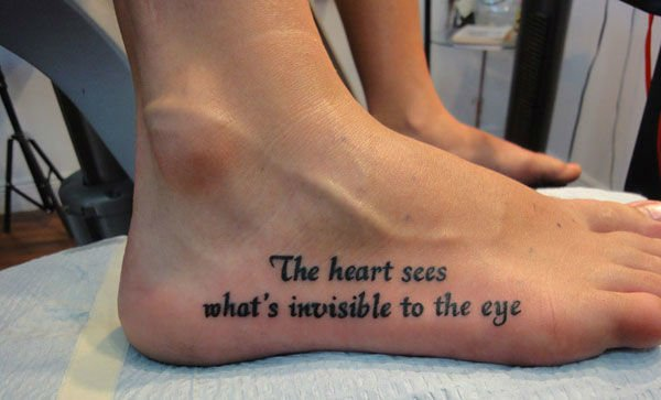foot-tattoos-15